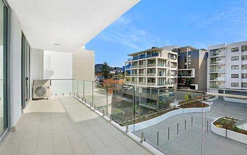 305/30 Burelli Street, Wollongong NSW