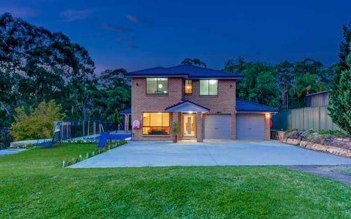 Address available on request, Middle Dural NSW 2158