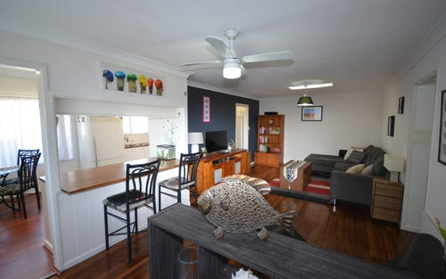 7/27 Meadow Street, Coffs Harbour NSW 2450