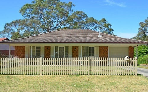 34 Gazania Road, Faulconbridge NSW 2776