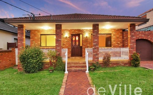 55 Holroyd Road, Merrylands NSW 2160