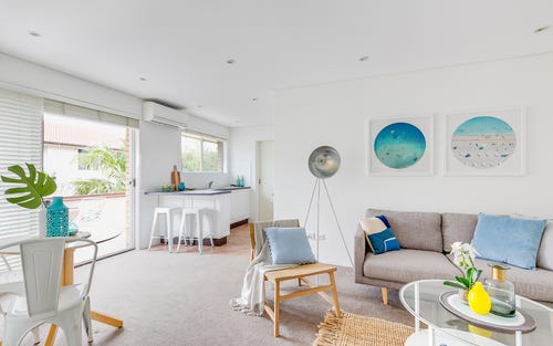 8/30 Clyde Rd, Dee Why NSW 2099