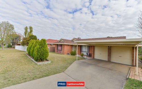34 Dibar Drive, Tamworth NSW 2340