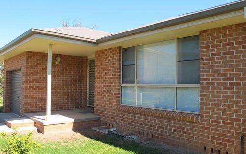 12 Link Street, Bingara NSW 2404
