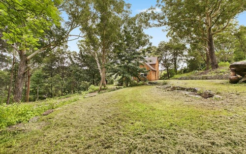 50 & 52 Ryde Road, Gordon NSW 2072
