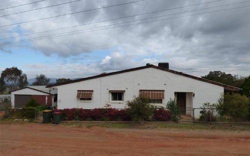 162 Pinkerton Road, Cootamundra NSW 2590