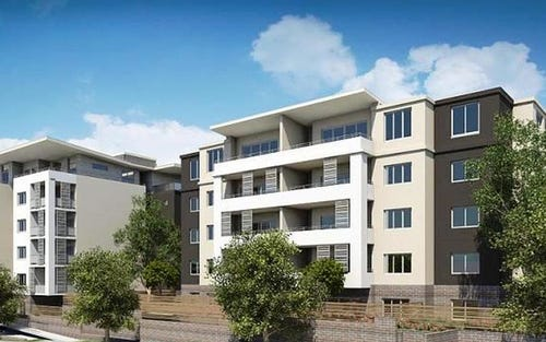 31/54 A Blackwall Point Rd, Chiswick NSW