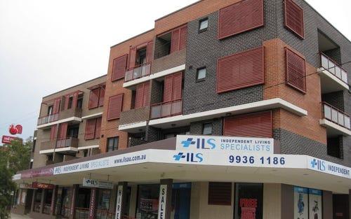 13/15 BRANSGROVE STREET, Wentworthville NSW 2145