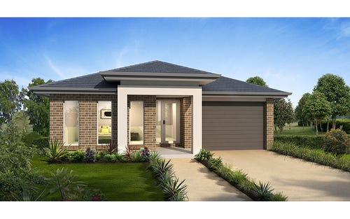 Lot 1261 Road No.7, Jordan Springs NSW 2747