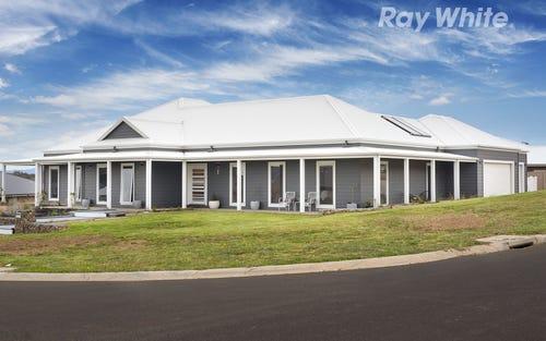 2 Regent St, Springdale Heights NSW 2641