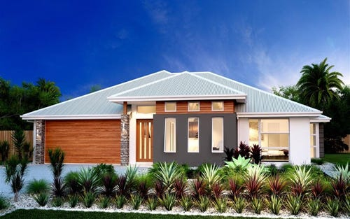 Lot 103 Ascot Park Estate, Port Macquarie NSW 2444