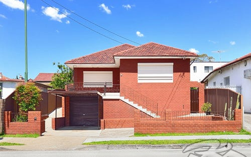 412 Canterbury Road, Campsie NSW 2194
