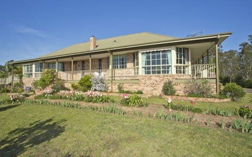 Address available on request, Bunyah NSW 2429