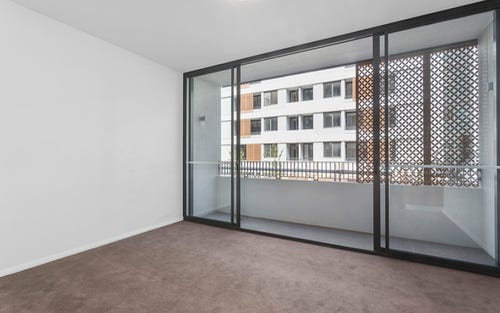 312/33 Bridge Street, Erskineville NSW