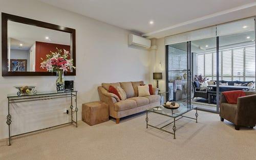 36/12-18 Orara Street, Waitara NSW