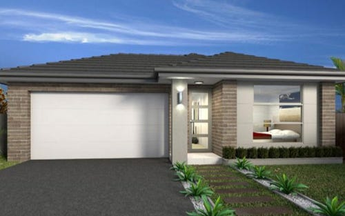 Lot 12 Quandong Avenue, Tumut NSW 2720