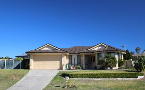 2 Vista Dr, Wingham NSW 2429