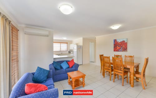 Villa 10/5 Janison Street, Tamworth NSW 2340