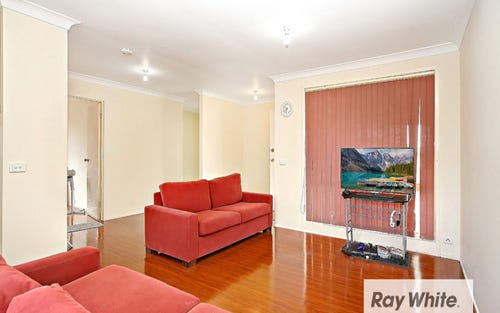 19A Stanley Road, Lidcombe NSW 2141