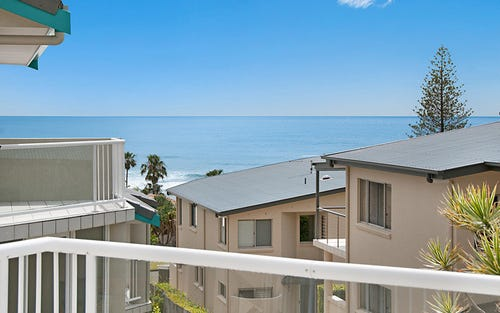 8/10 Pinnacle Row, Lennox Head NSW