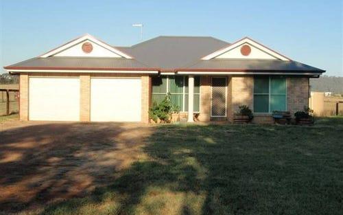 433 Dalswinton Road, Denman NSW 2328