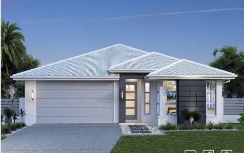 Lot 414 Grose Vale Road, North Richmond NSW 2754
