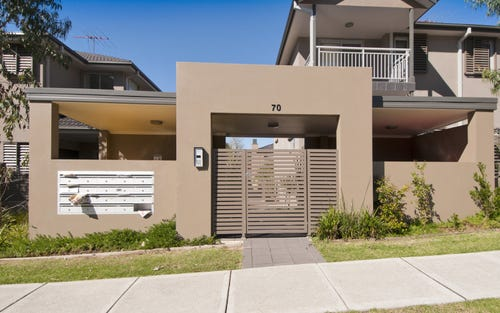 Address available on request, Caringbah NSW 2229