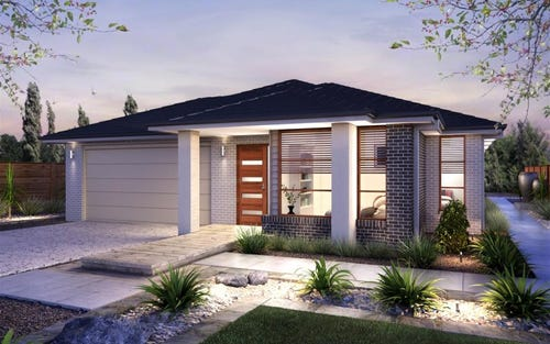 Lot 12 Nyhan Street, Holbrook NSW 2644