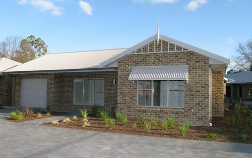 Villa 10 28 Mortimer Street, Mudgee NSW 2850
