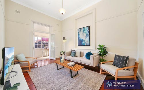 8/26 Chester St, Petersham NSW 2049