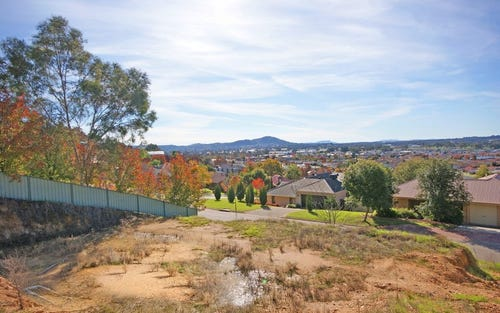 33 Sunrise Terrace, East Albury NSW 2640