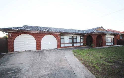 2A Elva Street, Cabramatta West NSW 2166