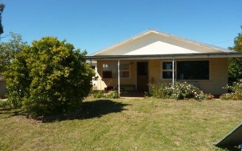 154 Bank Street, Molong NSW