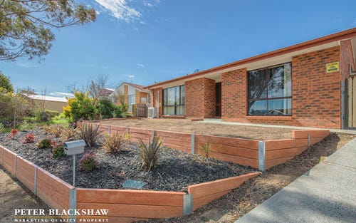 29 Perrin Circuit, Banks ACT