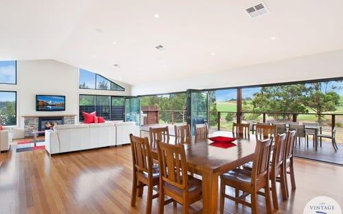 35 Verdale Close, Rothbury NSW 2320