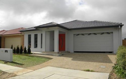 12 Basham Street, Canberra ACT