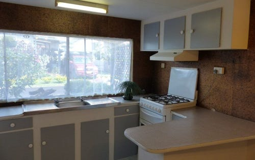 Site 19 Alstonville Leisure Village, Alstonville NSW 2477