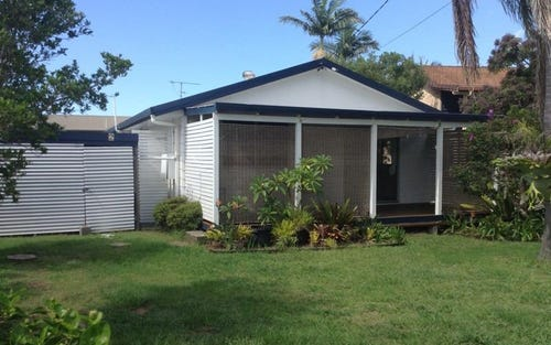 2 Royal Close, Corindi Beach NSW