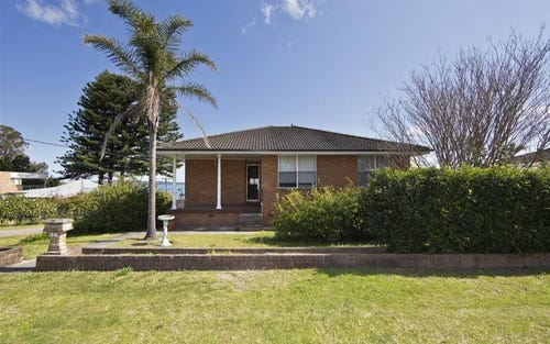 36 Sunset Boulevard, Soldiers Point NSW