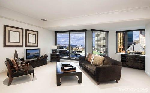 127 Kent St, Sydney NSW