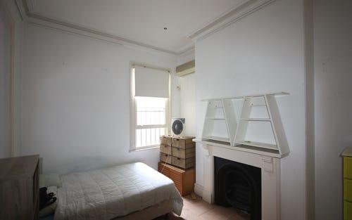 Room 2/129 Devonshire Street, Surry Hills NSW