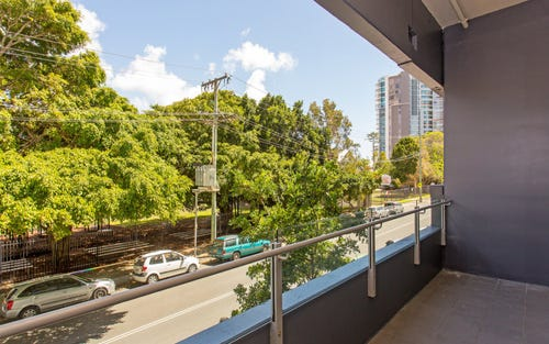 101/20 Stuart Street, Tweed Heads NSW 2485
