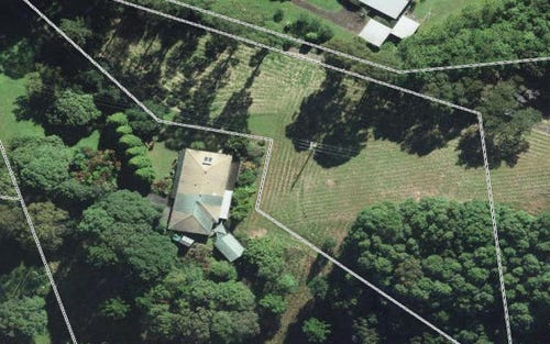 Address available on request, Nunderi NSW 2484