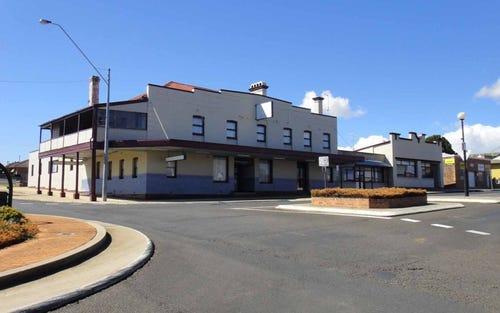 359-371 Grey, Glen Innes NSW 2370