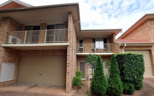 4/68 Dwyer Street, North Gosford NSW 2250