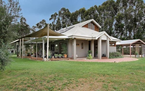 31 Claire Drive, Tocumwal NSW 2714