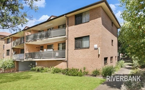 4/18-20 Gordon Street, Mount Lewis NSW