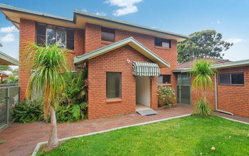 1/6 Scarborough Close, Port Macquarie NSW