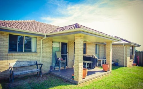 18 Thornett Place, Dubbo NSW 2830