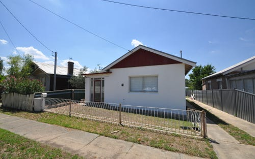25 Belmore Street, Goulburn NSW